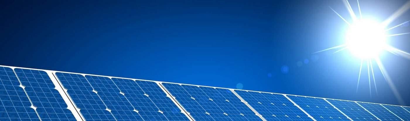 Sunways Energie